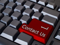 Contact 1stFlash Web Marketing Consultants