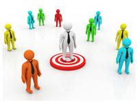 Targeted Web Marketing