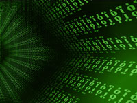 Optimized Website Development For e-Business & e-Commerce Applications