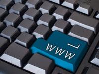 1stFlash Web Marketing & Website Development Technologies